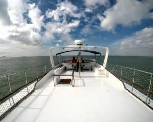 view-from-the-research-vessel